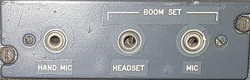 Headset panel.jpg