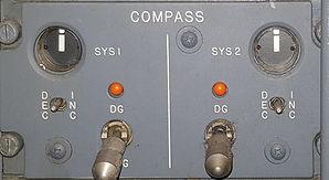 Aft LEg Compass.jpg