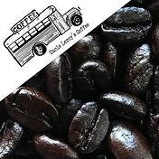 Coffee, Cuban style.jpg