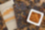 Chugach Chocolate BIR_480x480.webp