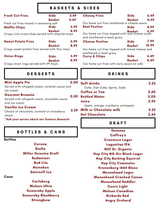 Churchill menu 2020(page 3).jpg