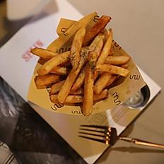 松露薯條 Truffle Fries