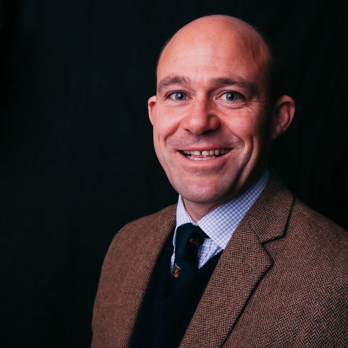Gavin Frankling, Headmaster .jpg