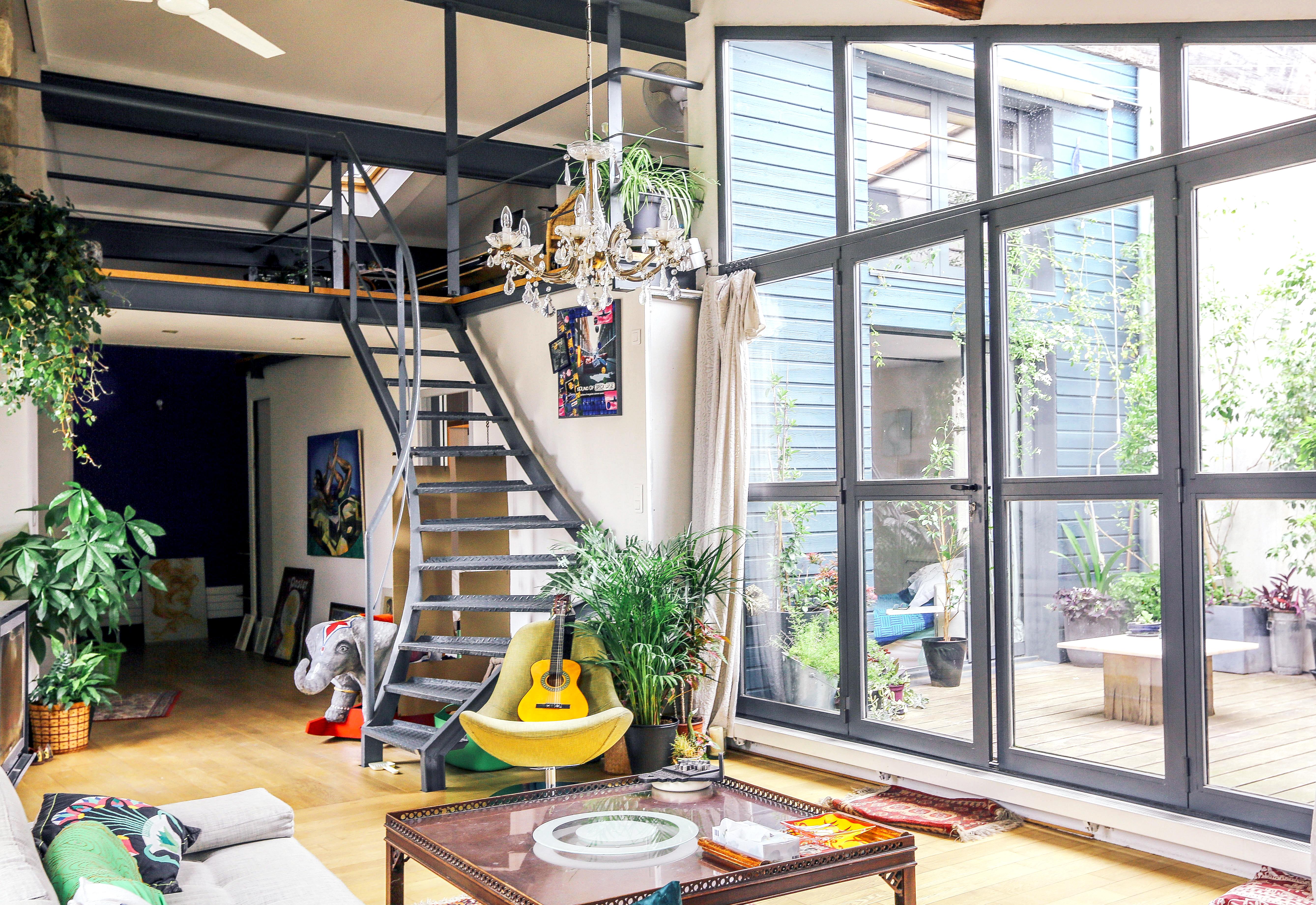 101 Living room   copy