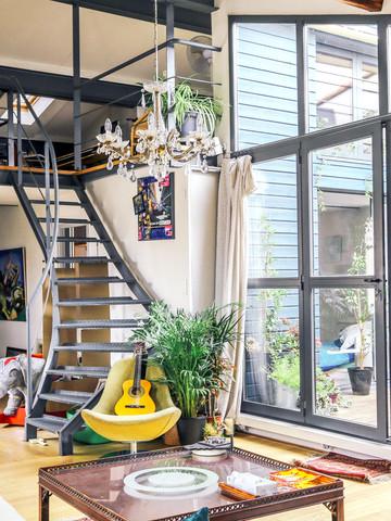 101 Living room   copy.jpg