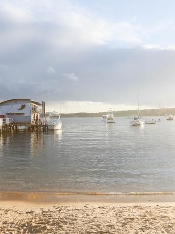 Watsons Bay 3.jpg