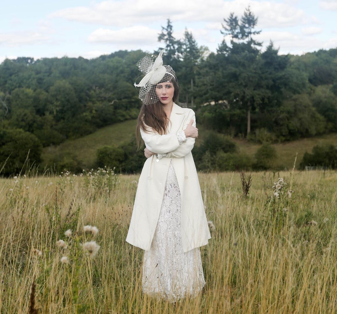Country bride 6.jpg