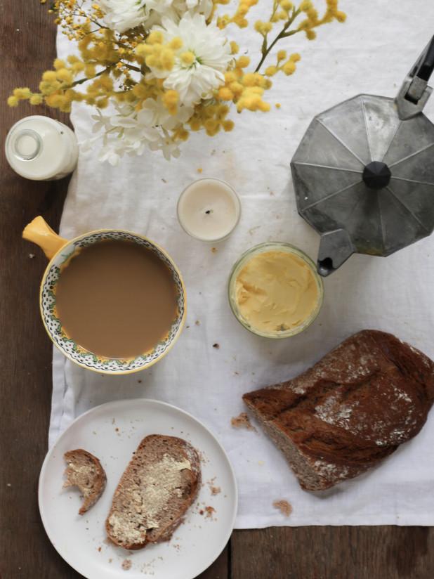 Fig and Walnut bread.jpg