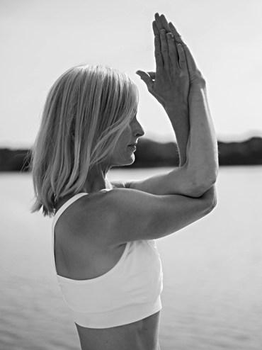 Yoga 7 bnw.jpg