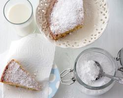 pastel gluten free