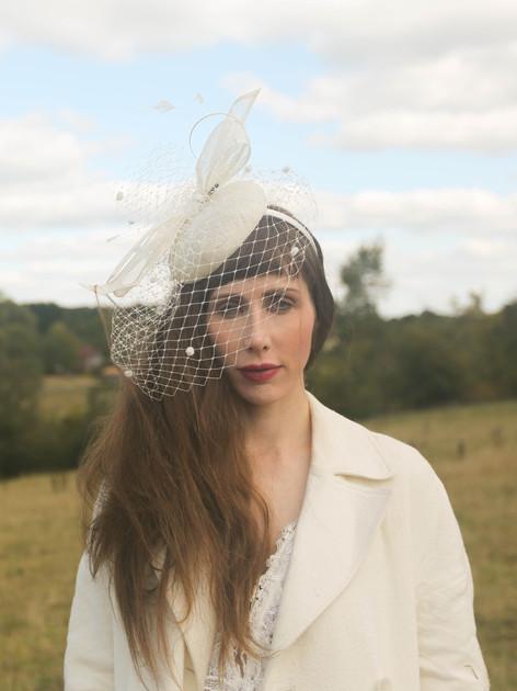 Country bride 5.jpg