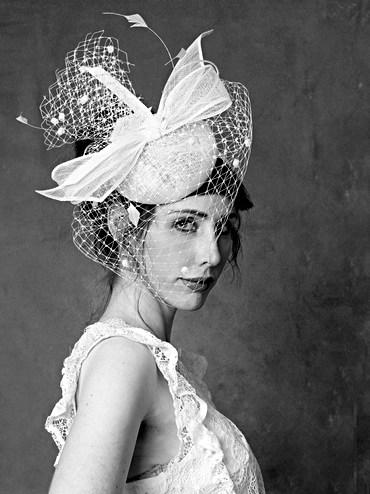 Fran, Actress
