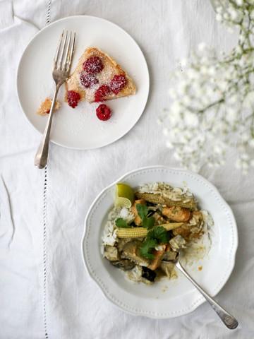 Thai curry 2 copy.jpg