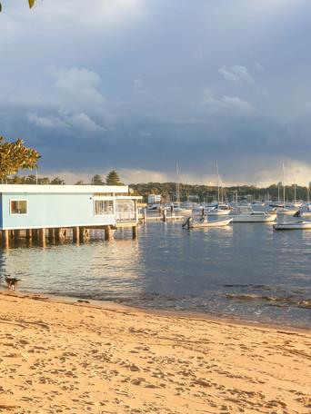 Watsons Bay 6.jpg