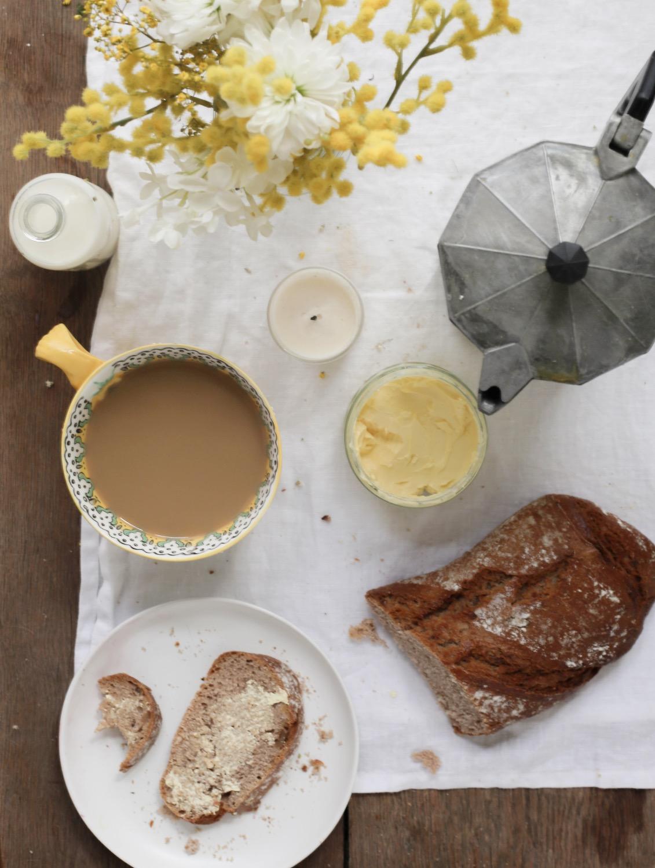 Fig and Walnut bread_edited