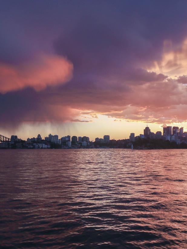 Sydney Sunset 1.jpg