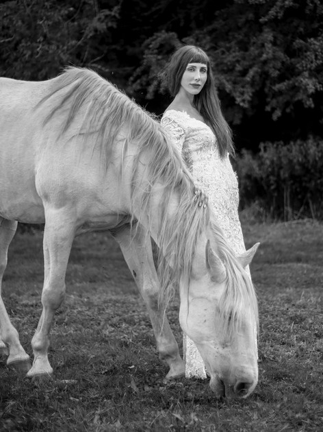 Bride and horse 5.jpg