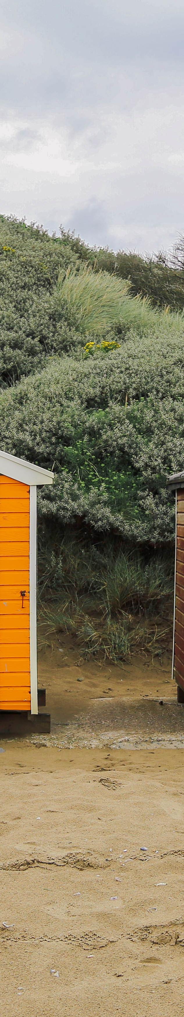 Saunton huts.jpg