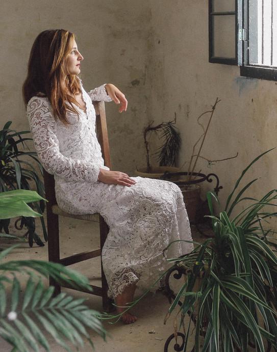 Boho Bride 1.jpg