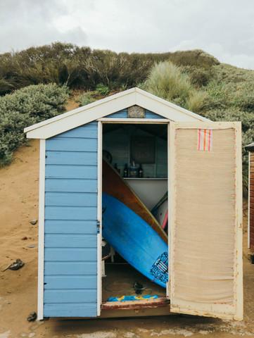 Saunton  beach huts_.jpg