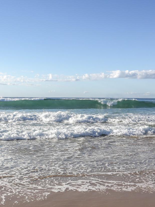 Noosa playa.jpg