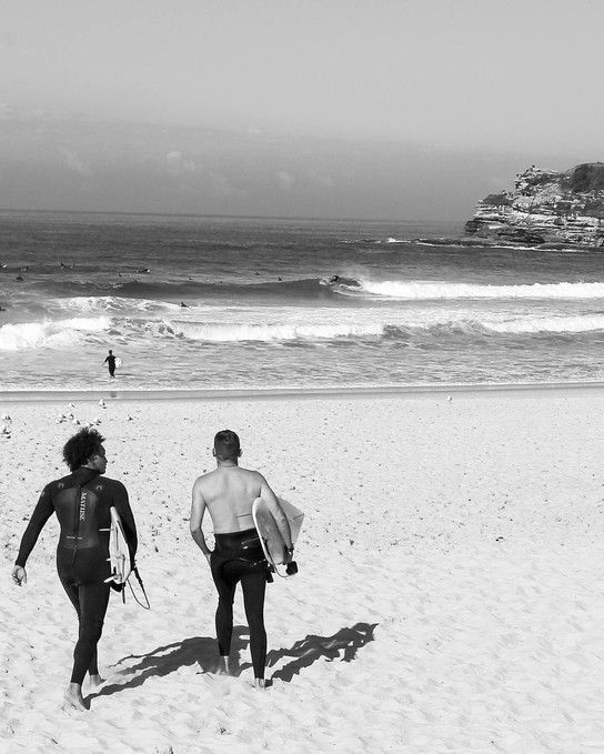 Two Surfers.jpg