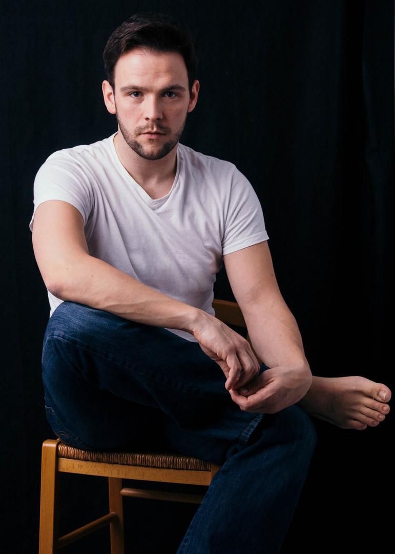 Actor Prortarait.jpg