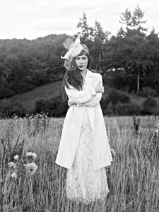 Country bride 7.jpg