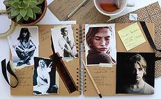Mood Board.jpg