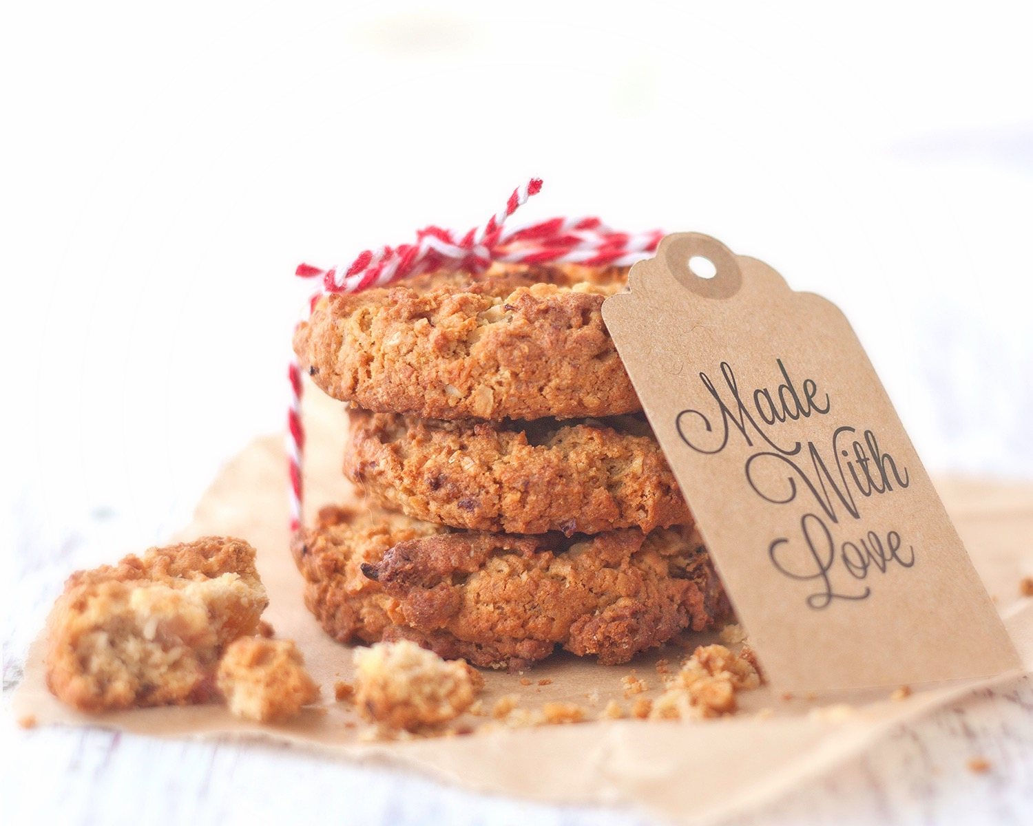 Oat biscuits_edited