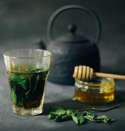 Mint tea (1 of 1)