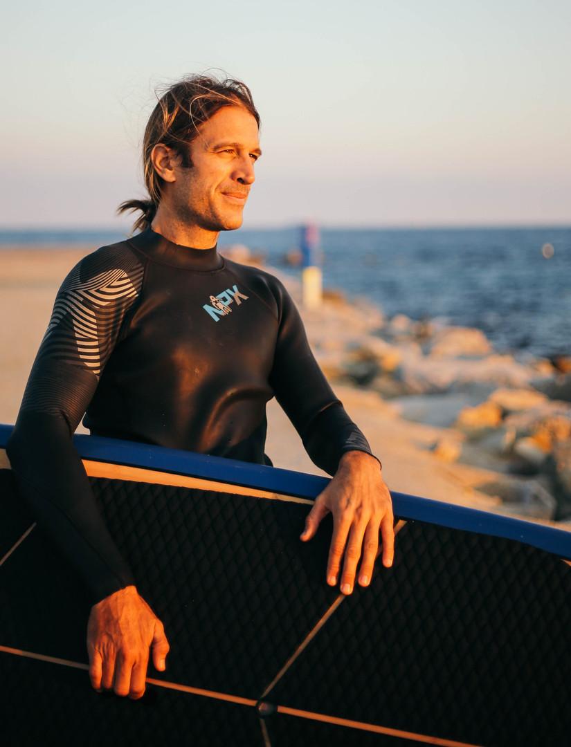 Surfer 7.jpg