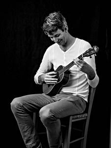 Aidan, Musician