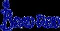 Brad Reid | Fiddle logo