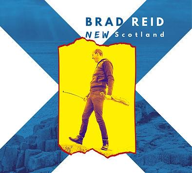 NEW Scotland album cover.jpeg