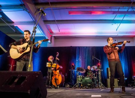 Halifax Celtic Festival 2020. Photos by Adele Beaton.