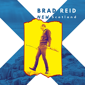 NEW Scotland CD artwork.png