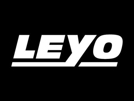 Offizieller Vertriebspartner von Leyo Motorsport