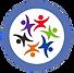 Diabetes Logo (Just Circle No BG).png