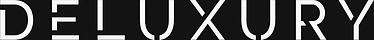 brandmark-design.png