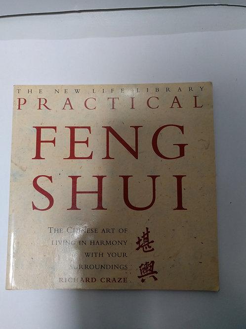 Fung Shui