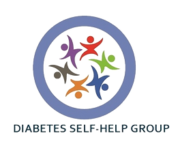 DiabetesSelfHelpGroupLogo_edited.png