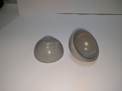 Pain Cups
