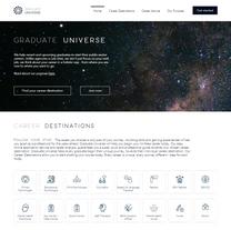 Graduate Universe