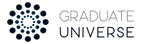 Logo blue w padding.png