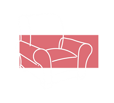 Armchair padding.png