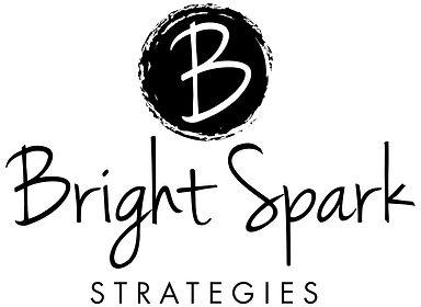 BrightSparkStrategies_logo.jpg