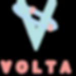 Volta Logo fix Alignmentb.png