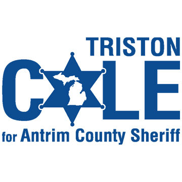 COLE_Sheriff_Logo_FB2.jpg