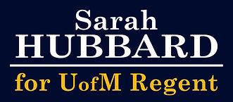 Hubbard_UofMRegent_logo_background (1).j